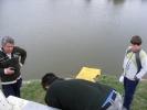2012-04-11_16-13-47-2157_orig