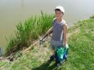 2012-04-27_12-47-38-2272_orig