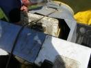 2012-04-27_12-48-47-2267_orig