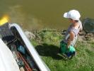 2012-04-27_12-49-16-2266_orig