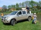 2012-04-27_12-49-45-2265_orig