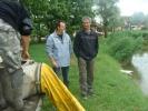 2012-05-15_10-44-48-2411_orig