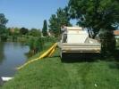 2012-05-18_11-12-55-2421_orig