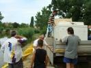 2012-07-13_10-45-07-2867_orig