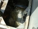 2012-07-27_13-52-28-2942_orig