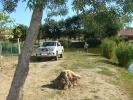 2012-08-31_09-22-12-3123_orig