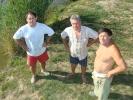2012-08-31_09-24-25-3119_orig