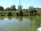 2012-08-31_09-25-53-3114_orig