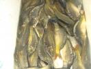 2012-08-31_09-26-45-3113_orig