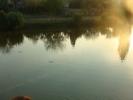 2012-09-03_18-24-35-3215_orig