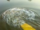 2012-09-03_18-25-03-3214_orig