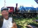 2012-10-04_15-19-58-3216_orig