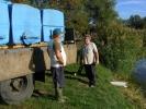 2012-10-04_15-23-51-3217_orig