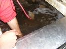 2012-11-26_17-31-14-3349_orig