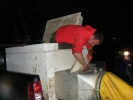 2012-11-26_17-34-27-3341_orig