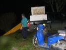 2012-11-26_17-34-55-3340_orig