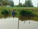 2013 - Családi Horgászverseny