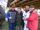 2013 Keszegfogó Horgászverseny