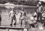 1971 horgászverseny a toroknál