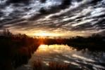 A tó, egy fotós szemszögéből
