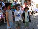 IV. Halkolbász Fesztivál
